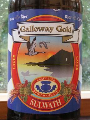 SulwathGalowayGold