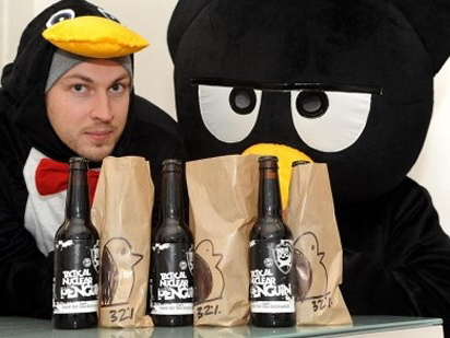 tactical-nuclear-penguin-promo
