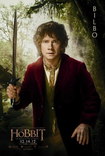 hobbit__span