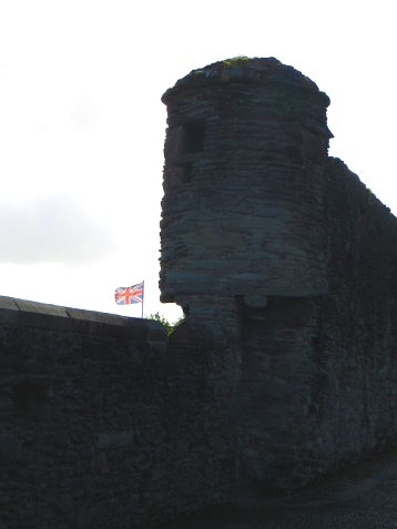 DerryCityWalls