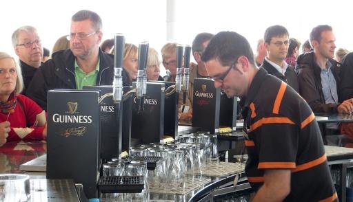 GuinnessBarGuy