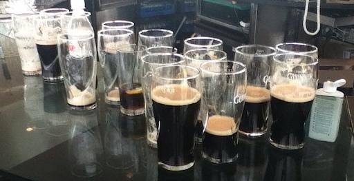 GuinnessDeadSoldiersTEAAAAA