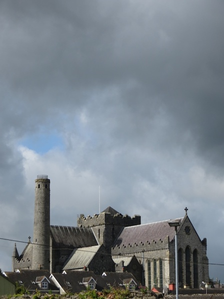 KilkennyCathedral