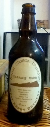 WestKerryBreweryBottle