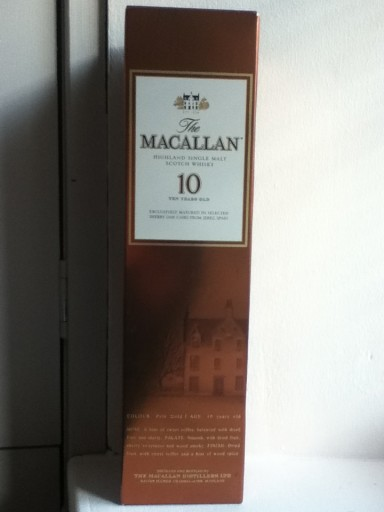 MacallanFrontBox