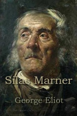 silas_marner_by_george_eliot