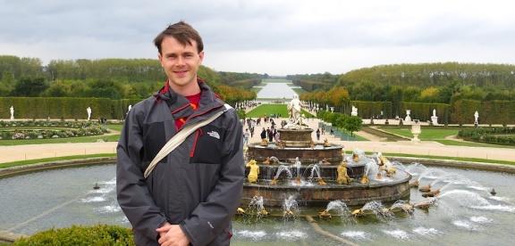 VersaillesGroundsAaron