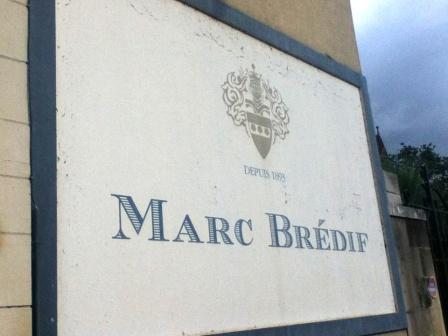 MarcBredifSign