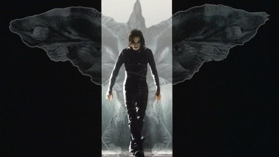 the-crow-43494