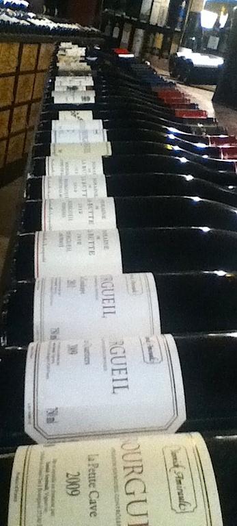 WineToursBourgueil