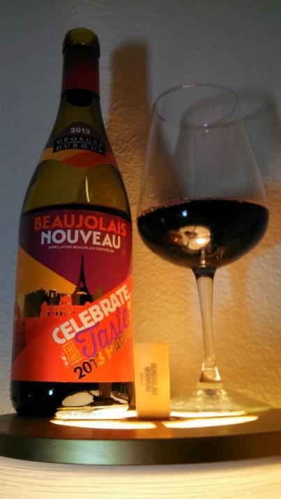 BeaujolaisNouveau2013