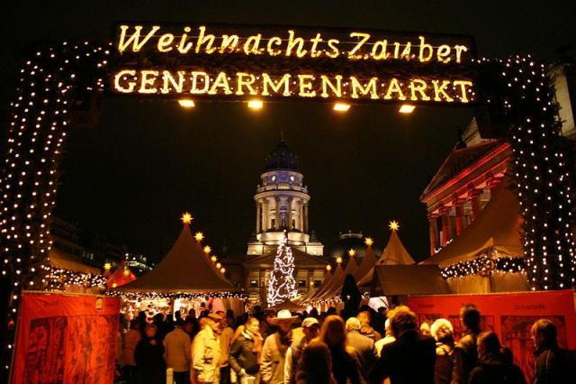 gendarmenmarkt-christmas-market