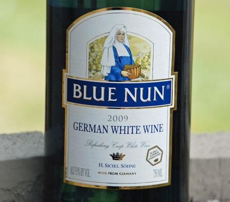 blue-nun