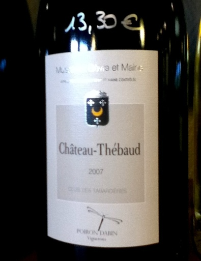 ChateauTheabaud