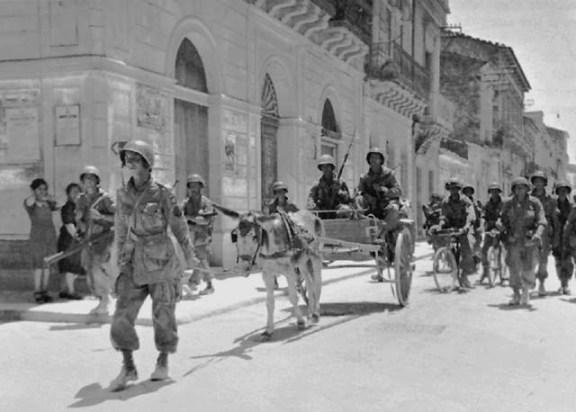ConqueringAmericansUSA-MTO-Sicily-p183