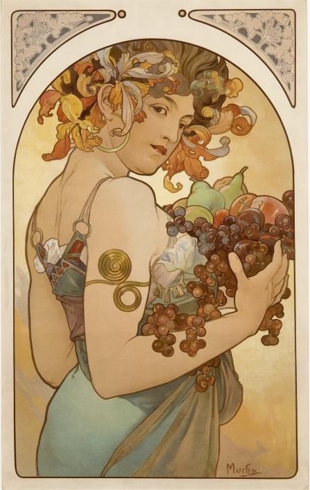 fruit-1897