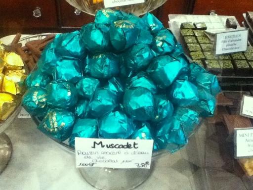 MuscadetBalls