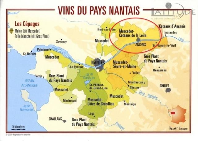 NantesNewMapcdl