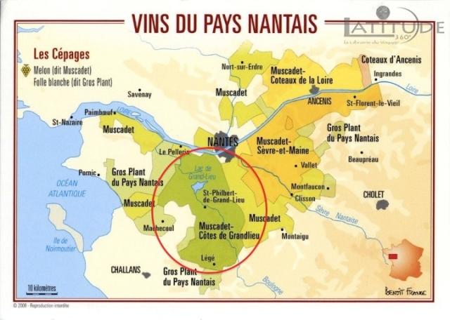 NantesNewMapGrandlieu