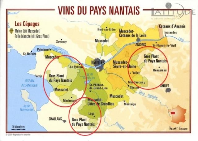 NantesNewMapGrosPlant