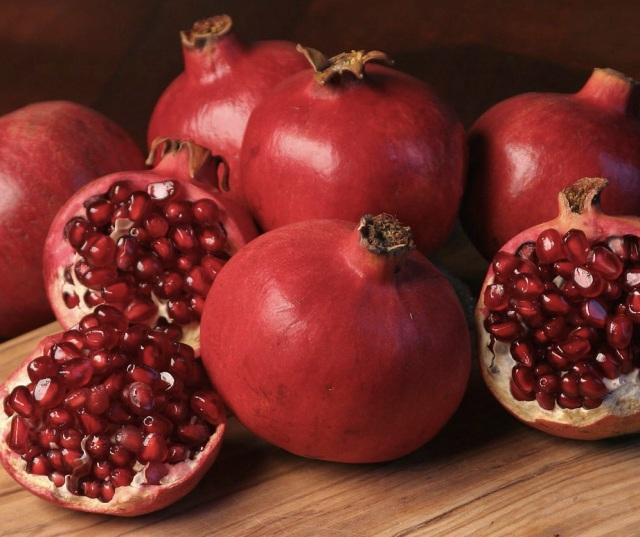 pomegranateCOS