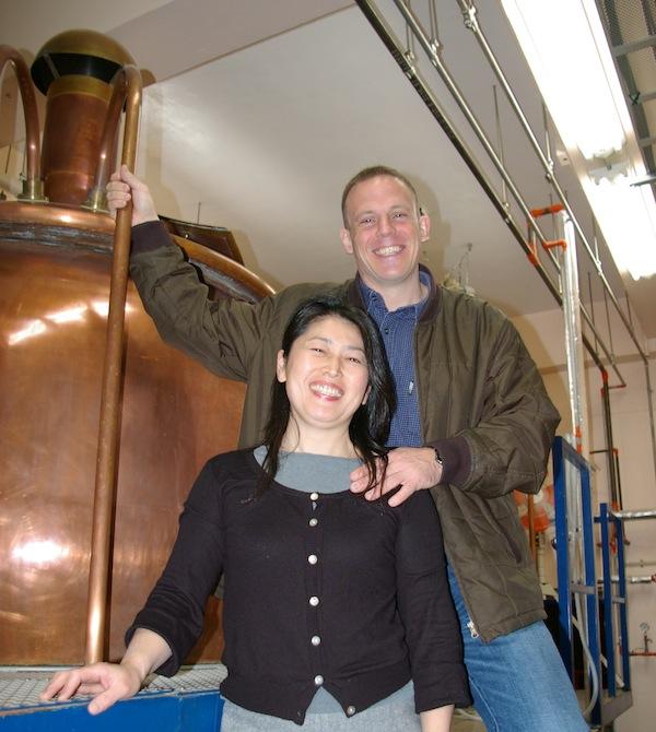 baird-brewing-founders