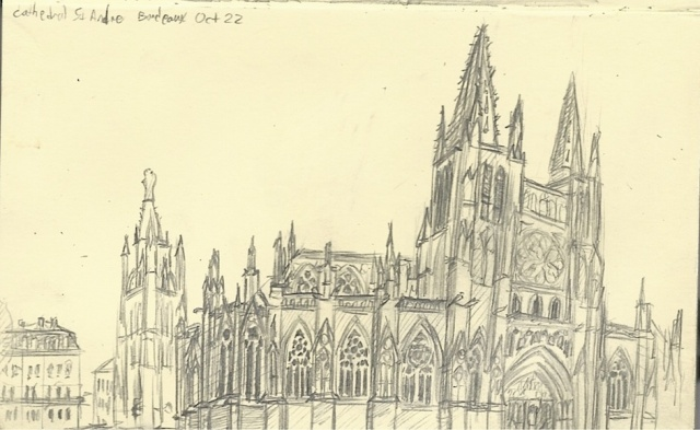 BordeauxStAndreSketch
