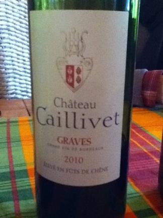 CaillivetGraves2010