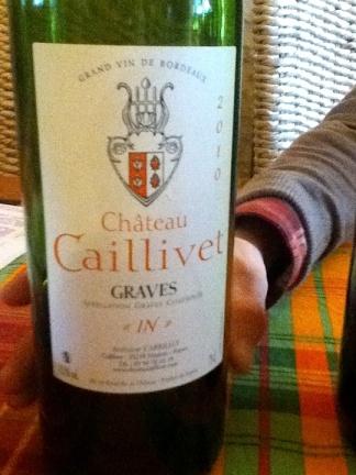 CaillivetIN2010Graves