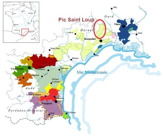 languedoc-wine-map-b