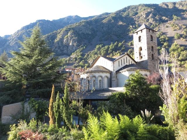AndorraChurchCenter