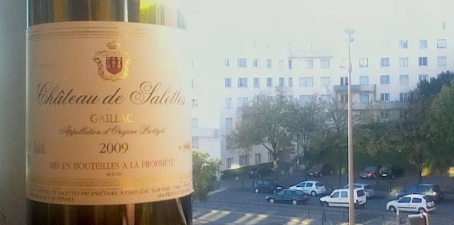 ChateauDeSalettes