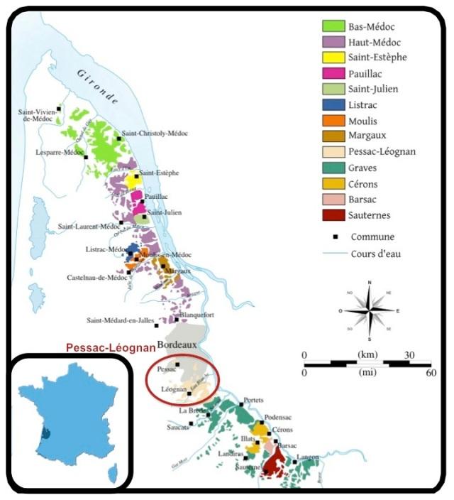 medoc-map-2010