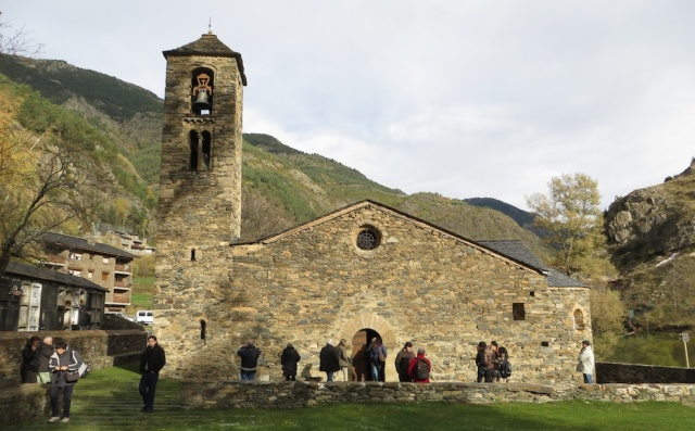 AndorraChurchOne
