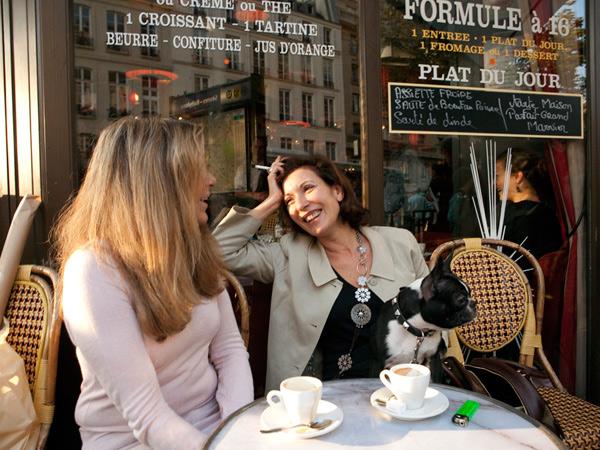 cafe-paris-france