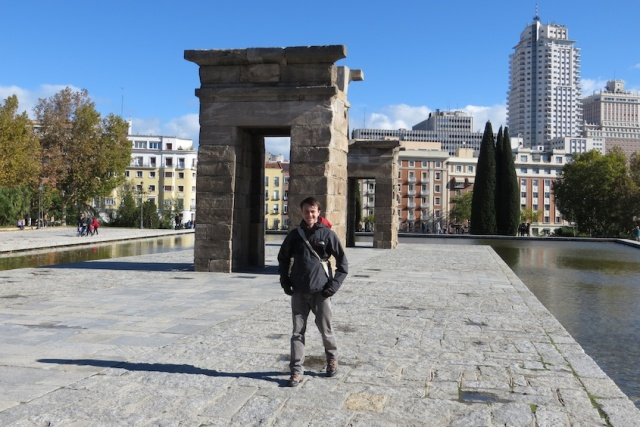 AaronTempleDebod