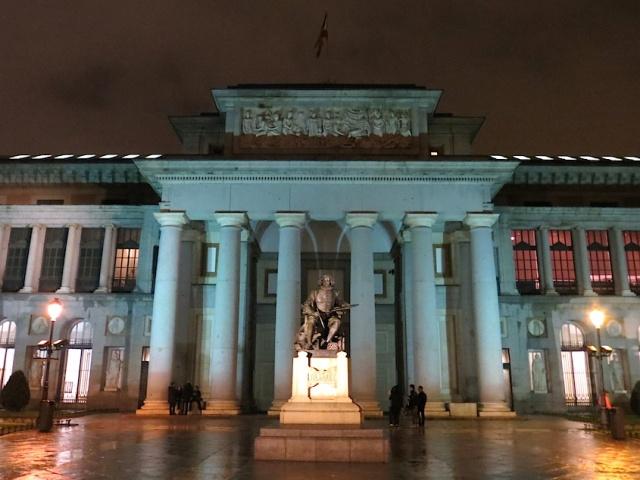 PradoMuseum