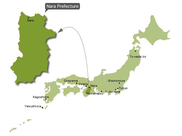 japan_travel_nara_lp