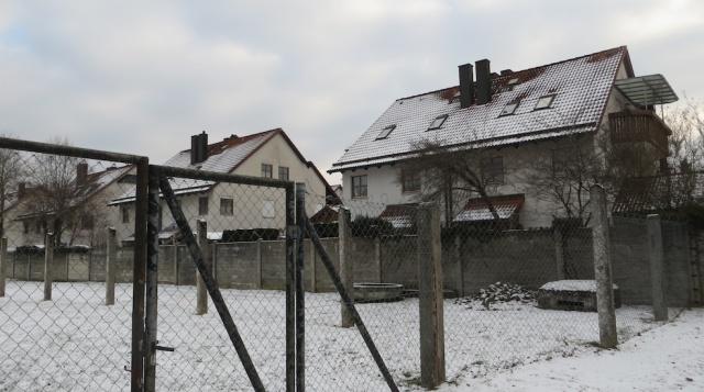 Dachau Homes