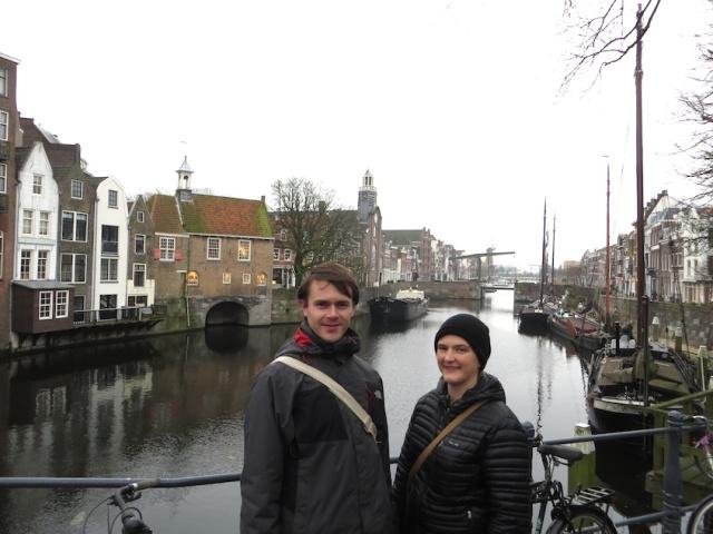 Delfthaven