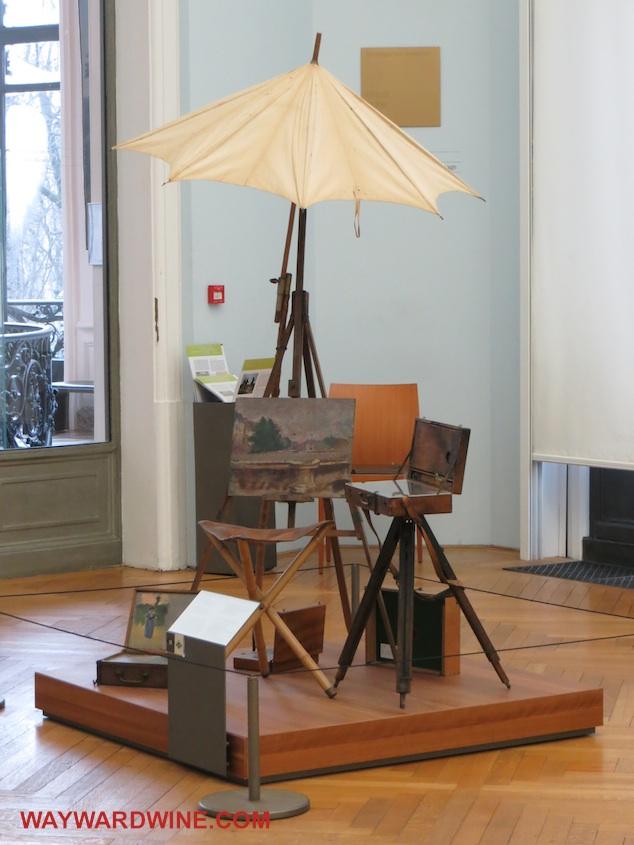 Petit Palais Easel.jpg