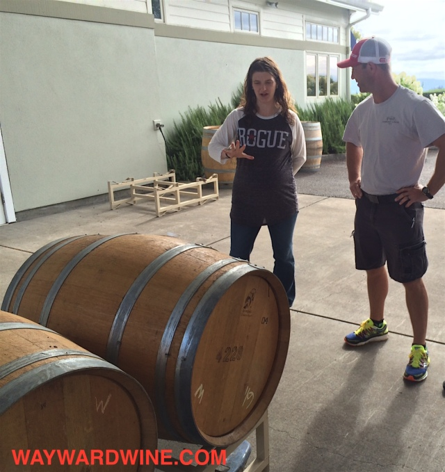 tracy-and-jesse-lange-check-barrel