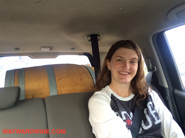 tracy-barrel-passenger