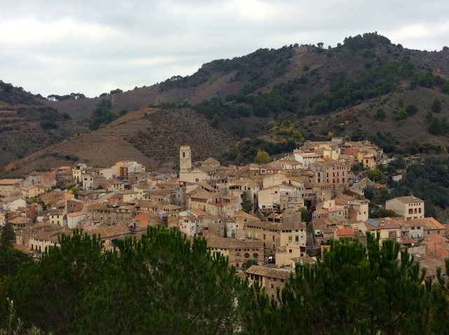 porrera-priorat-spain