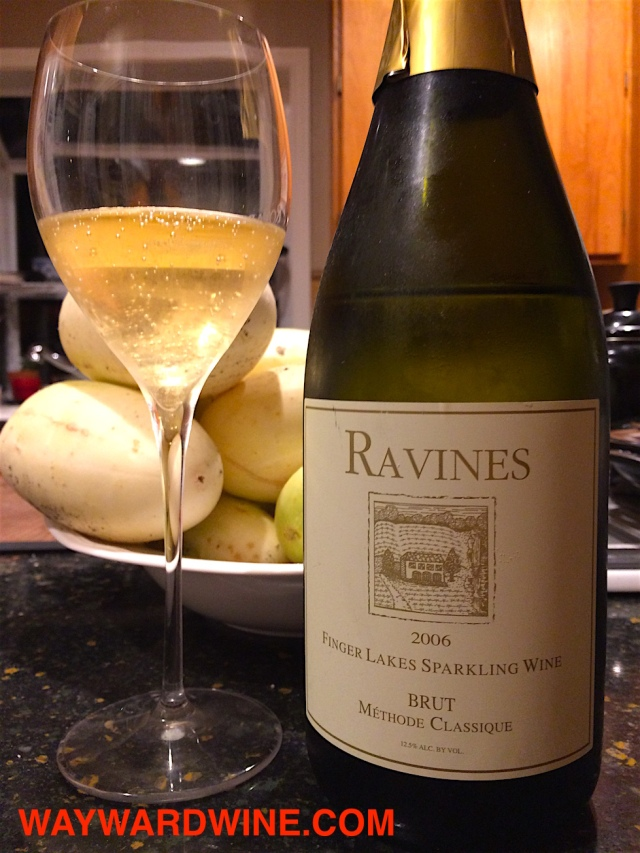 ravines-brut-methode-classique-finger-lakes-sparkling-wine-new-york-2006