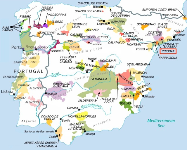 spanish-map-low-res-web