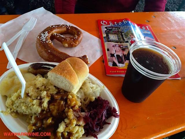 spatzel-beer-pretzel-oktoberfest