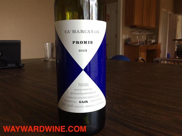 gaja-promis-2013-wide