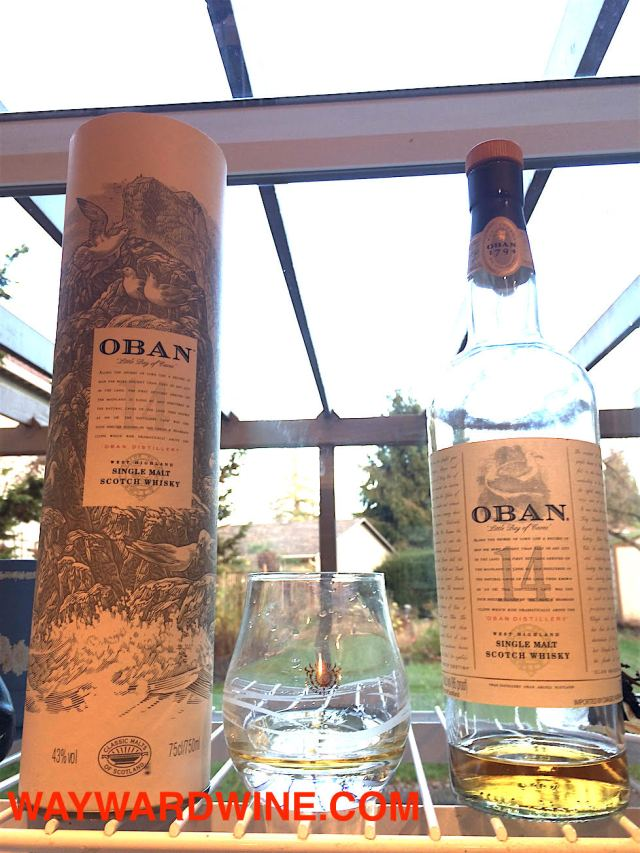 oban-14-single-malt-whisky-scotland