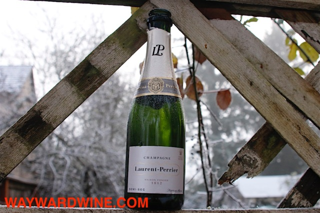 laurent-perrier-demi-sec-champagne
